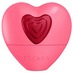 Escada Candy Love fragrance