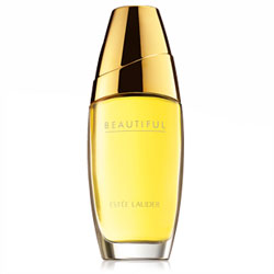 Estee Lauder Beautiful perfume