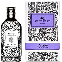 etro paisley perfume