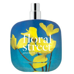 Floral Street Arizona Bloom fragrance
