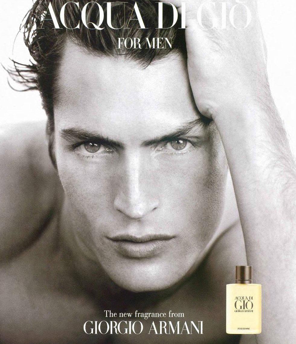 giorgio armani acqua di gio perfumes colognes parfums