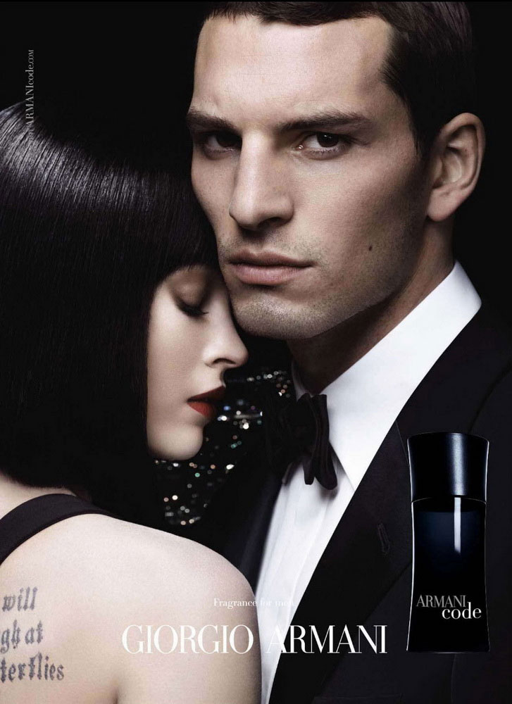 trailfilmzwn.cf offers a variety of Armani Code, all at discount prices,+ followers on Twitter.