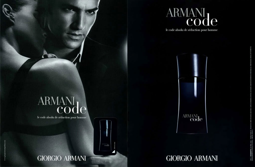 There are 11 active Armani US coupons, promo codes and voucher codes updated on 26, 11, at trailfilmzwn.cf Get them free and save money today. Armani US is an online shopping store that gives you access to most of the best deals.