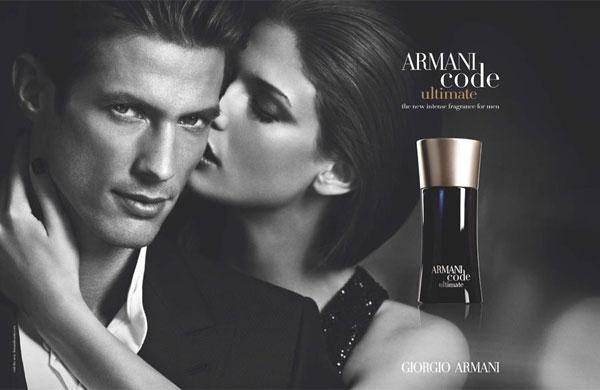 September 2012 Magazine Perfume Ads Fashion Fragrances