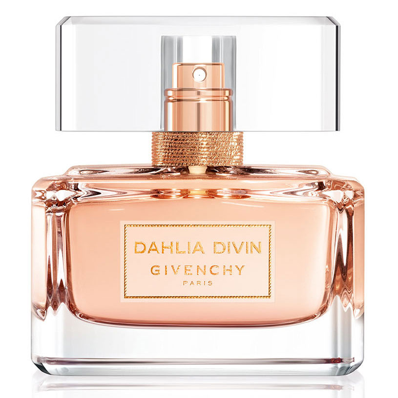 Eau Divin PerfumesColognesParfums Givenchy De Dahlia Toilette WedCxBro