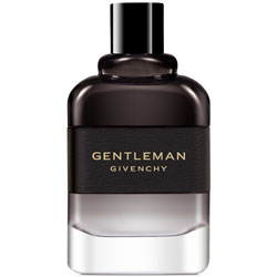 Givenchy Gentleman Boisee fragrance