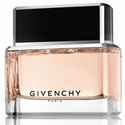 Dahlia Noir Givenchy fragrances