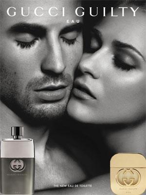 february 2016 magazine perfume ads fashion fragrances