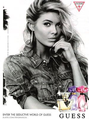 march 2016 magazine perfume ads fashion fragrances