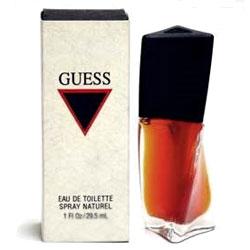 Guess Perfume Original Fragrances Perfumes Colognes Parfums
