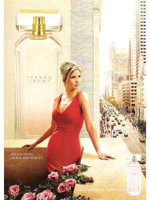 Ivanka Trump Perfume A Floral Oriental Fragrance For Women,Dark Wood Bedroom Sets King