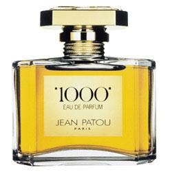 1000 perfumes