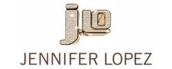 Jennifer Lopez Fragrances - Perfumes, Colognes, Parfums ...
