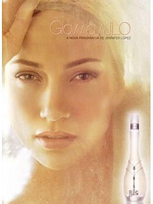 Jennifer Lopez Perfume Glow on Jennifer Lopez Glow By Jlo  Fragrance   Perfumes  Fragrances  Parfums