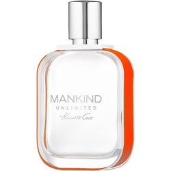 Kenneth Cole Mankind Unlimited perfume