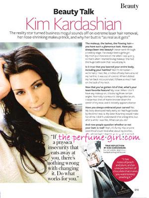 April 2012 Magazine Pe...