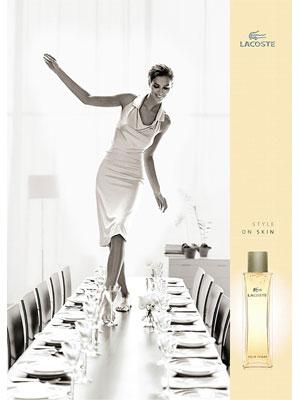 PerfumesColognesParfumsScents Pour Fragrances Pour Lacoste Femme Lacoste srQhtxodCB