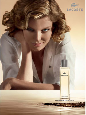 PerfumesColognesParfumsScents Lacoste Pour Femme Fragrances Lacoste Pour Femme trsQChd