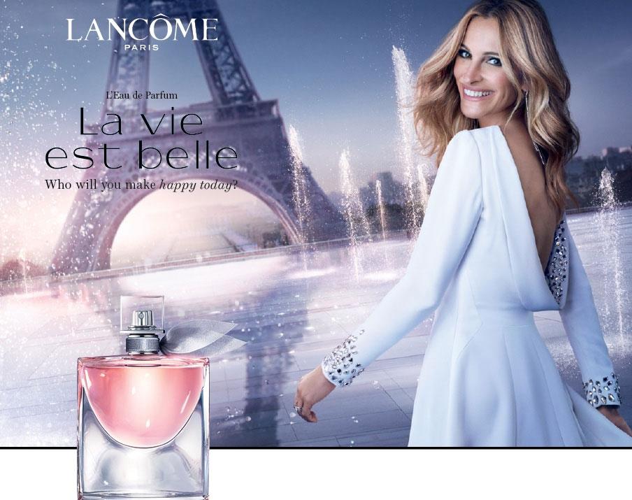 Est Lancome PerfumesColognesParfums Vie Belle La Fragrances I6Y7yvbfg