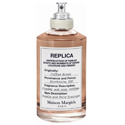 Maison Margiela Replica Coffee Break Perfume
