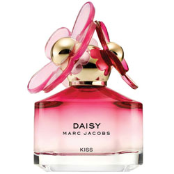 Marc Jacobs Daisy Kiss perfume