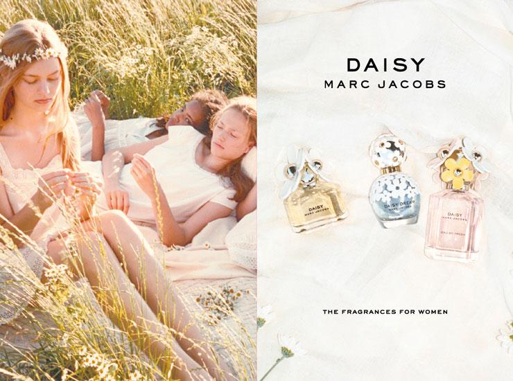 554ff6ef4161c Daisy Marc Jacobs Trio Fragrances Daisy Marc Jacobs Trio Fragrances ...
