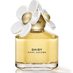 Marc Jacobs Daisy Women's Fragrance Choice