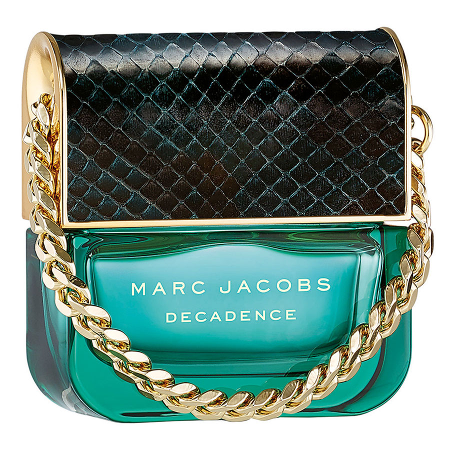 marc jacobs decadence perfumes colognes parfums