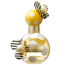 Honey Marc Jacobs perfume