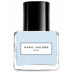 laurent le guernec perfumer fragrance fashion perfumes. Black Bedroom Furniture Sets. Home Design Ideas