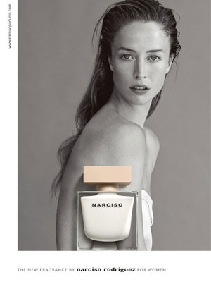Narciso by Narciso Rodriguez