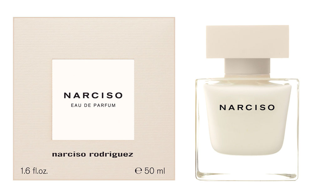 narciso rodriguez narciso perfume perfume woody floral fragrance women. Black Bedroom Furniture Sets. Home Design Ideas