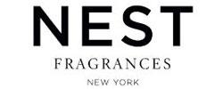 Nest Fragrances Fragrances