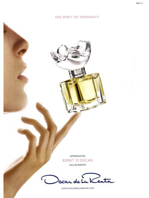 May 2011 Magazine Perfume Ads Fashion Fragrances Perfume
