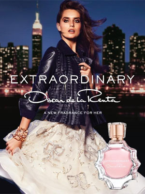 Extraordinary furthermore Glossybox Unboxing And Review June 2013 as well Coach likewise 4 Ways To Find Your Signature Scent With Womens Fragrances additionally Pictures. on oscar de la renta essential luxuries fragrances