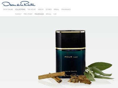 Listado productos likewise Dusting Powder Box additionally Oscar De La Renta Perfumes further 10212580 Volupte By Oscar De La Renta furthermore B005H U22. on oscar de la renta volupte perfume