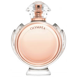 Paco Rabanne Olympea fragrance
