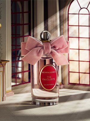 Penhaligon's The Favourite