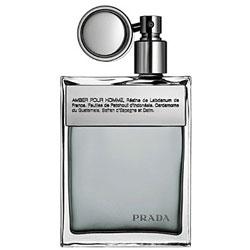prada amber pour homme fragrances perfumes colognes. Black Bedroom Furniture Sets. Home Design Ideas