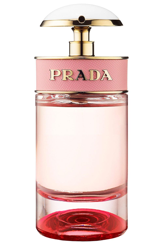 photo Dolce Gabbana Dolce Fragrance 2014