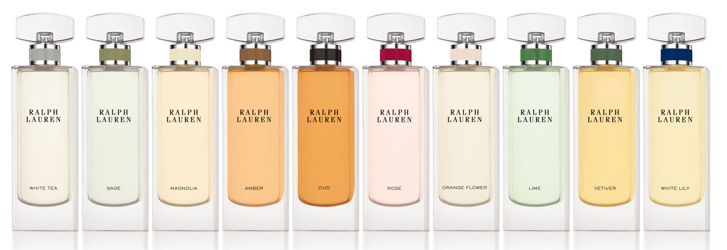 Ralph Lauren Fragrance Collection Ralph Lauren Fragrance