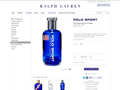 ralph lauren polo sport cologe a green aromatic fragrance. Black Bedroom Furniture Sets. Home Design Ideas