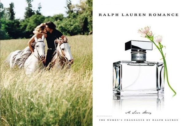 ralph lauren website where to buy ralph lauren romance perfume