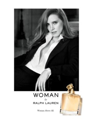 womens perfume magazine ad analysis Analyzing ads: socioeconomic status details written  for example, an advertisement for an expensive women's pant suit may appear in a magazine like vogue  a relatively expensive perfume like chanel n° 5 may appeal to members of the lower-middle or working class as a symbol of upward mobility when analyzing an ad, you might pay close.