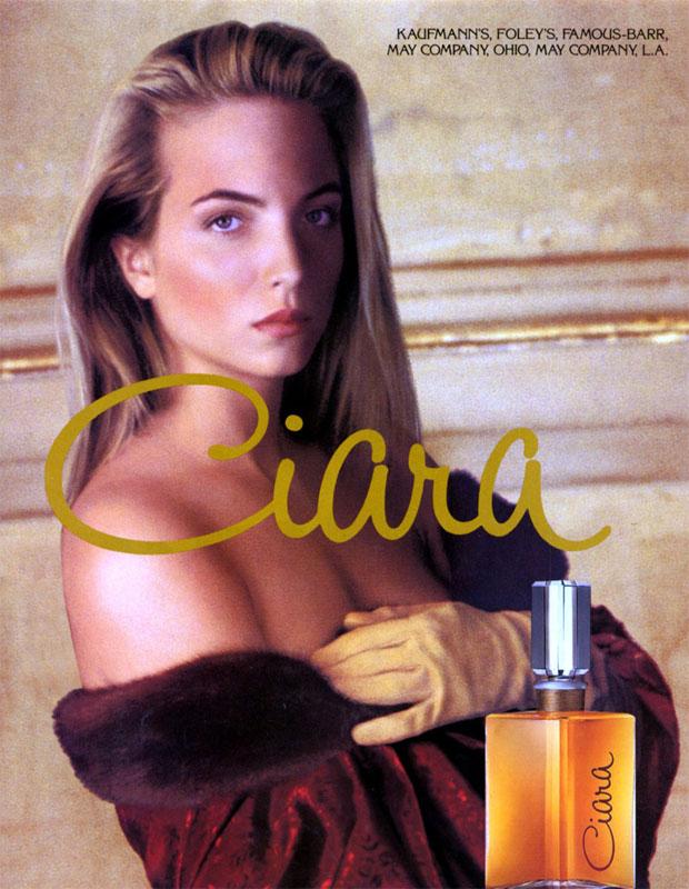 Ciara by Revlon Fragrances - Perfumes, Colognes, Parfums, Scents ...