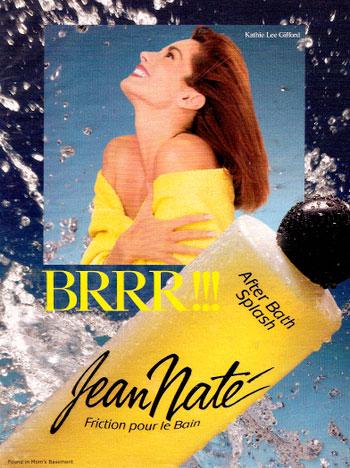 Revlon Jean Nat 233 Fragrances Perfumes Colognes Parfums
