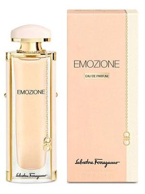 Bergamot Fragrances: An Expert Guide Bergamot Fragrances: An Expert Guide new foto