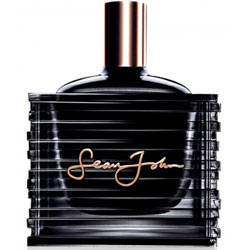 Unforgivable Men Sean John fragrances