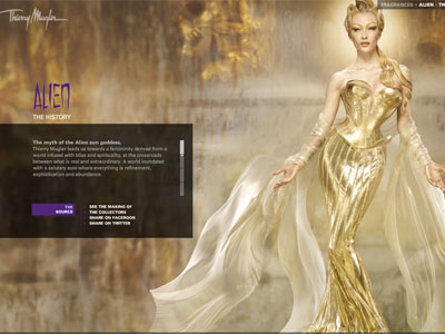 Stuccu: Best Deals on alien thierry mugler. Up To 70% offLowest Prices · Compare Prices · Special Discounts · Exclusive Deals.