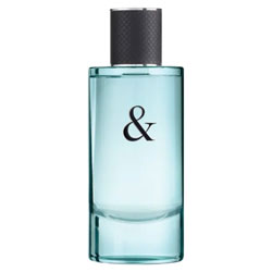 Tiffany and Co. Tiffany & Love for Him fragrance